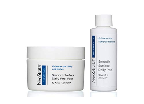 (NeoStrata Smooth Surface Daily Peel, 36 Pads)