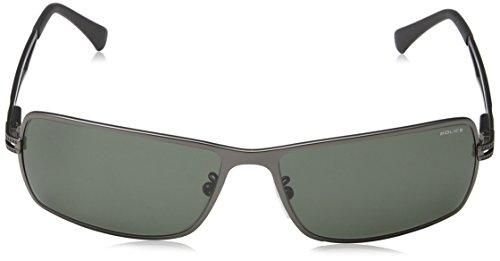 star des lunettes des lunettes de soleil les lunettes de soleil courant nouvelle série de couleur des yeux le visage rond korean rétrowhite (tissu) cvpIi6Vj
