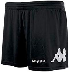 Short Faenza Kappa Woman