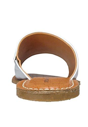 Comfortview Womens Bred Maci Sandaler Kamel