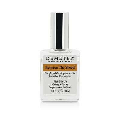 Demeter Between The Sheets Fragrance: Beauty