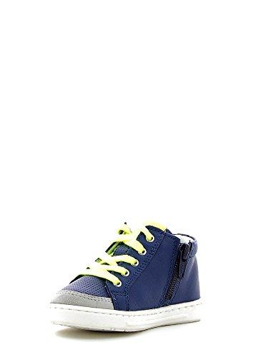 Chicco , Jungen Sneaker blau blau