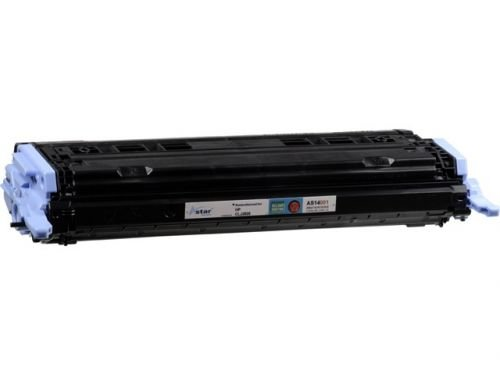 Brother Toner Black Pages 2.400, TN300HL (Pages 2.400)