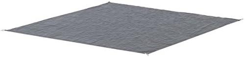 E Z UP Tent Footprint Tarp