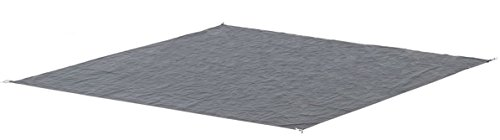 E-Z UP Tent Footprint Tarp For Sale