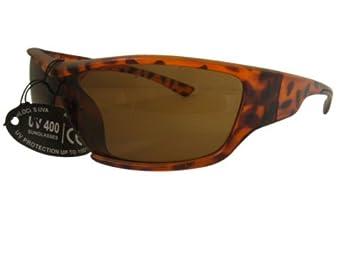 Professional Radsport und High Impact UM Sonnenbrille 100% UV 400 zE5WjH