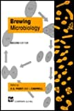 Brewing Microbiology, Priest, F. G., 0412591502