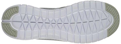 Propet Travellite Slip-On Grande Fibra sintética Mocasín
