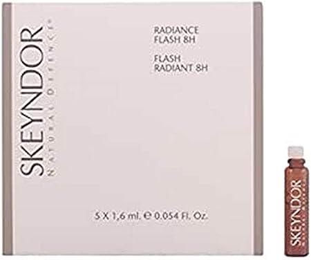 Skeyndor Flash Radiant 8H Tratamiento Facial - 8 ml