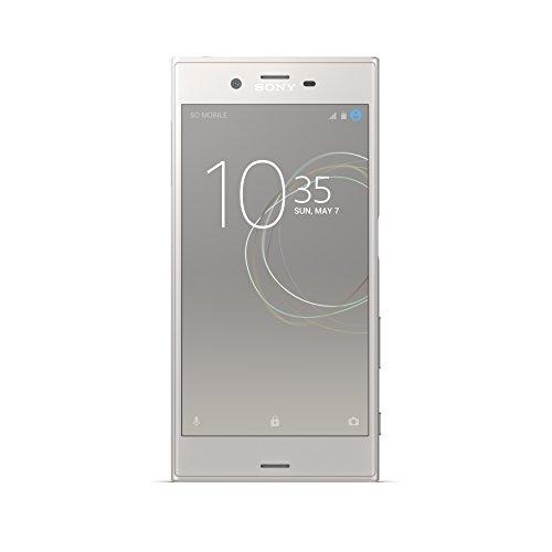 sony-xperia-xzs-unlocked-smartphone-64gb-dual-sim-warm-silver-us-warranty
