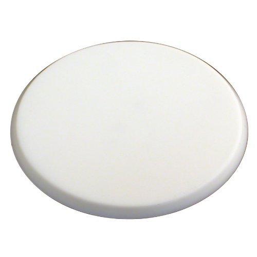 Ivory Handle Shield Plate Protector