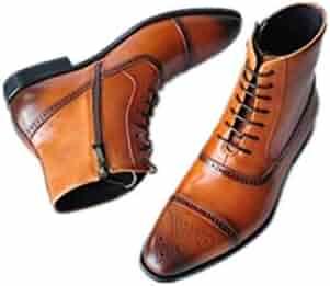 62523e2f1bd1d Shopping Color: 4 selected - Boots - Shoes - Men - Clothing, Shoes ...