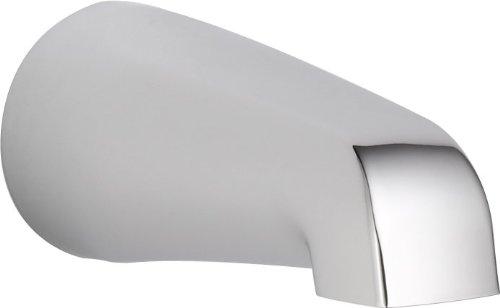 Delta RP64722 Foundations Tub Spout - Non-Diverter, Chrome