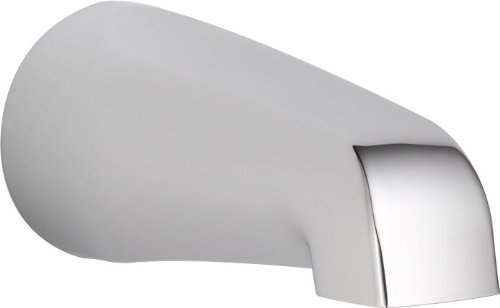 Delta Faucet B3596lf Windemere Polished Chrome Two Handle: Delta RP62149 Windemere, Tub Spout