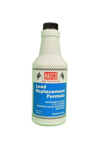 Hapco Products - Lead Replacement Formula – 16 oz. by Hapco Products Co.
