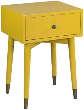 East at Main Tove accent table