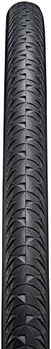 - Ritchey WCS Alpine JB Folding Cross Bicycle Tire (Black/Tan - 700 x 30)