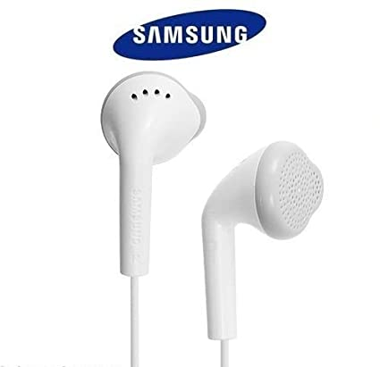 3c284f65ffcf4f SJM Earphone With Mic for Android Smartphones: Amazon.in: Electronics