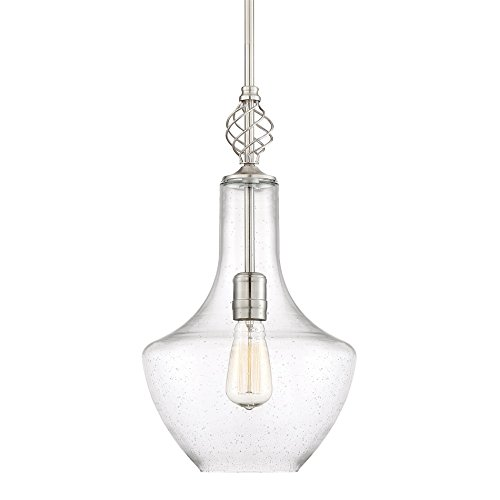 15 Inch Pendant Light