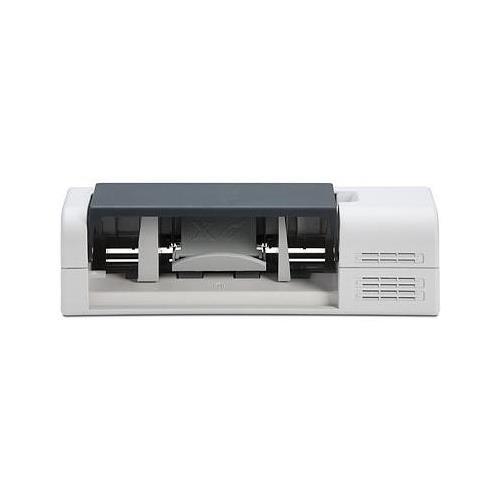 Hewlett Packard HP CE399A LaserJet 75-Sheet Envelope Feeder by HP