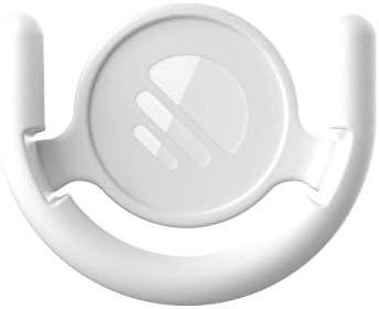 PopSockets PopMount - Montaje Multi-Surface para Teléfonos Móviles y Tabletas [PopGrip No Incluido]: Amazon.es: Electrónica
