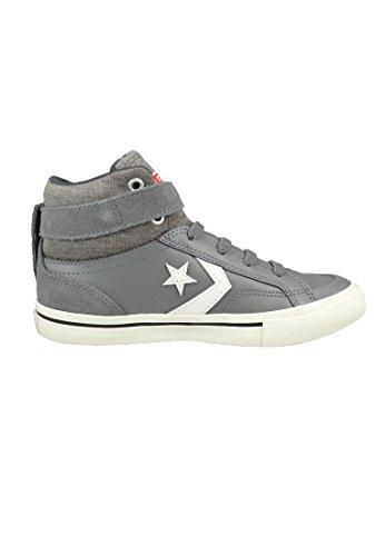 Converse zapatillas niños Mason/Storm Wind/Egret