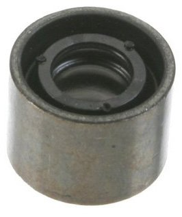 Freudenberg - NOK Driveshaft Bushing (Bmw Drive Shaft Bushing)