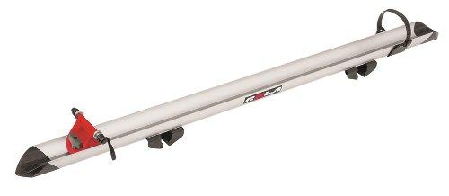 roof rack fork mount - 5