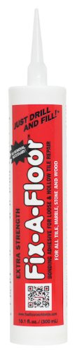 fix-a-floor-repair-adhesive-101oz-tube