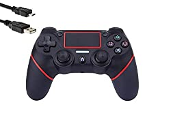 Image of the product PS4 ControllerLyyes PS4 that is listed on the catalogue brand of Lyyes.