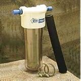 Labconco 7772000 Soda Acid Trap for Rotary Vane Vacuum Pumps