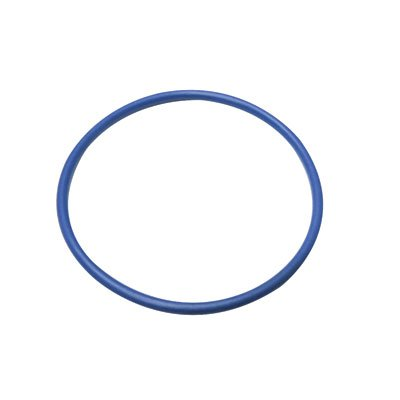 Cometic Oil Filter O-Ring for KTM 450 EXC 4-Stroke 2003-2007