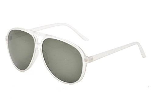 Vintage Old School Style Men and Women - Sunglass Hut Get Buy One One