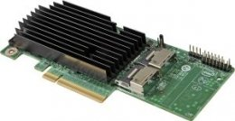 Intel Integrated RAID Module Storage Controller RMS25KB040 by Intel (Image #1)