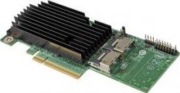 Intel Integrated RAID Module Storage Controller RMS25KB040