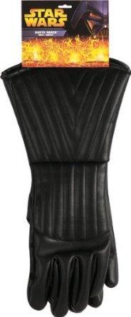 Darth Vader Gauntlets Costume (Vader Gloves)