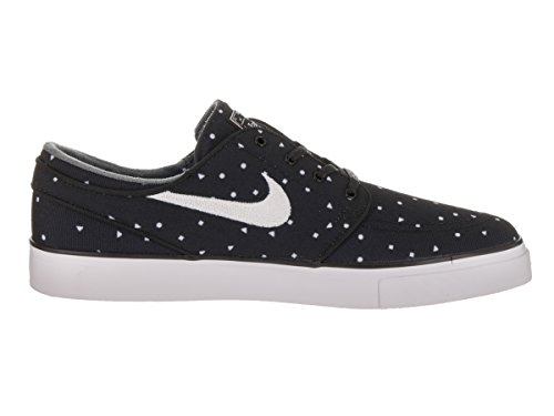 Nike , Baskets pour homme