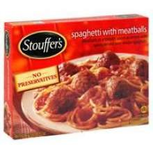 nestle-stouffers-entree-spaghetti-with-meatballs-1263-ounce-12-per-case