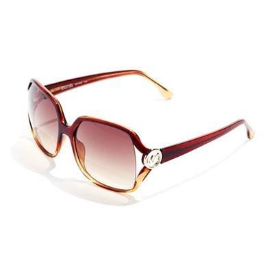 8b8cd2737c7ff Michael Kors Pippa Sunglasses - M2784S - Buy Online in Oman ...