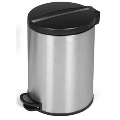 15 gallon wine barrel - 9