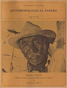 Addition To Eskimo Material Culture? Anthropological Papers of the University of Alaska