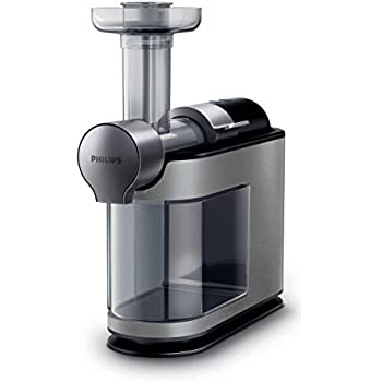 Amazon.com: Philips Kitchen Philips HR1895/74 Micro ...