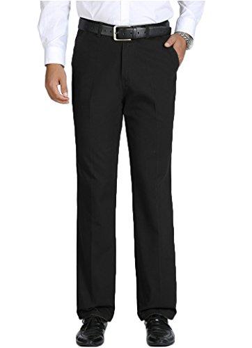 Senior Wind Pants - 3