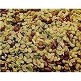 Alpine Ingredients RAW PEANUT Shelled Peanuts 50 Lb