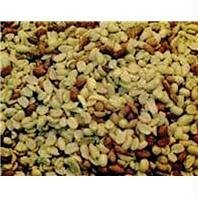 310xOG7bBgL - Alpine Ingredients RAW PEANUT Shelled Peanuts 50 Lb