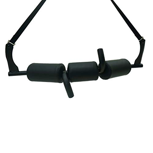 Inspire Fitness Optional Attachments - Add Ons (Ab Bar)