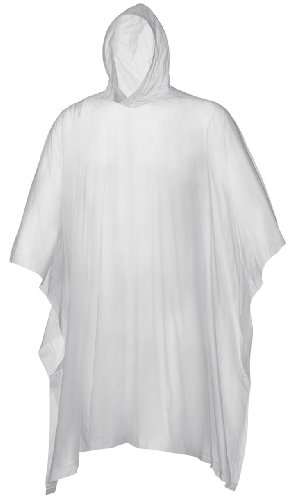 emergency-white-rain-ponchos-lightweight-disposable-bulk-case-of-200