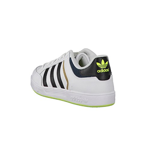 Adidas Varial Low Sneakers pour homme