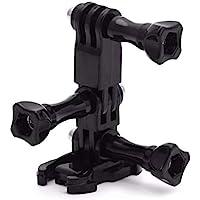 3 Way Adjustable Pivot Arm for GoPro
