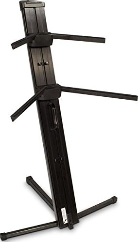 Stand Integral (Ultimate Support ULTIMATE Electronic Keyboard Stand (AX48PRO))